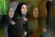 اکران مستند اولین قاتل سریالی زن در هنر و تجربه