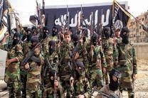 آینده کودکان عراقی زیر ماشین جنگی داعش