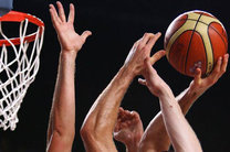 ایران عنوان قهرمان بسکتبال جوانان غرب آسیا را از آن خود کرد