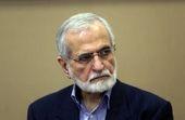 همه امیدوارند ساز و کار ویژه مالی اروپا اجرایی شود/ امنیت ایران زبانزد منطقه است