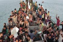 هشدار مخبر سازمان ملل درباره نیت میانمار برای اخراج تمام مسلمانان