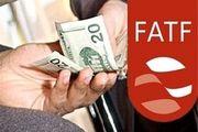 گشایش محدود در مراودات بانکی با تعلیق اقدامات ضدپولشویی علیه ایران