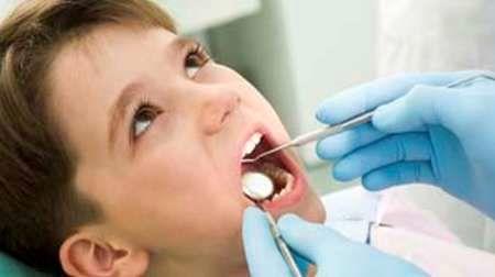 مرکز پیشگیری از بیماری های دهان و دندان دیر 85درصد پیشرفت فیزیکی دارد
