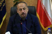 راه اندازی موزه سرداران دفاع مقدس در استان و شهر رشت