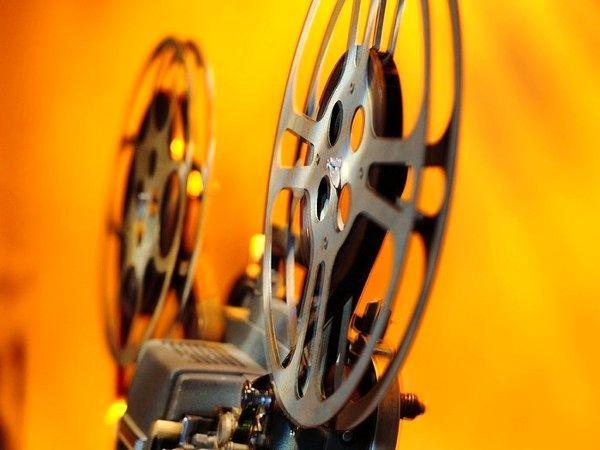 برگزاری سیزدهمین دوره جشنواره فیلم فری اسپریت در هند