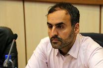 گلایه عضو شورای اسلامی شهر یزد از وضعیت بهداشتی بافت تاریخی یزد