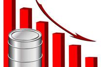 نفت اوپک ۴۲ دلار معامله میشود