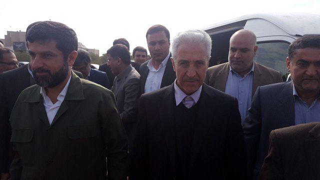 جاده ورود دانشجویان خارجی به خوزستان هموار است