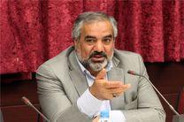 موافقت استاندار کردستان با فروش املاک مازاد آموزش و پرورش