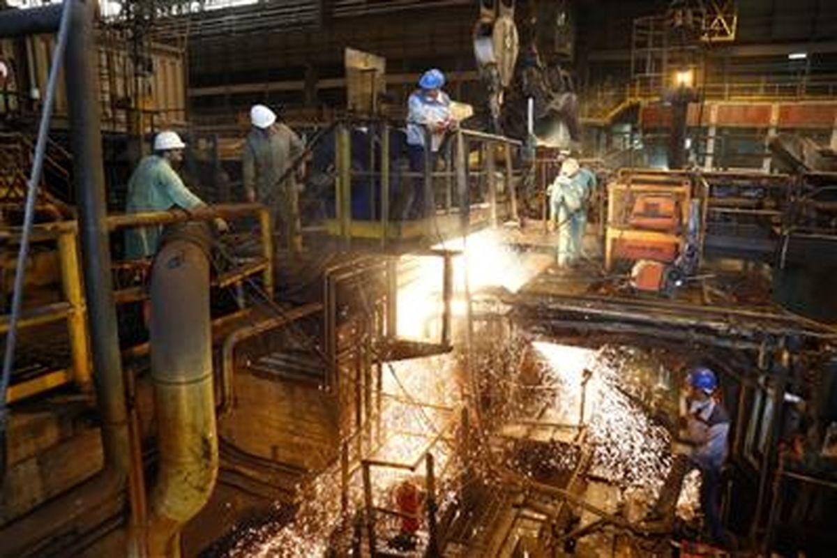 کاهش دغدغه های کارگران باعث بهره وری و دستاوردهای بیشتر خواهد شد