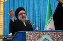 ملت ایران با حضور گسترده توان فرهنگ سازی در انتخابات را دارند