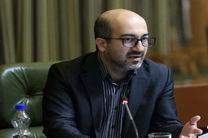 زمان انتخاب شهردار تهران مشخص شد/  هفت گزینه برای شهرداری تهران 4 اردیبهشت ماه معرفی می شود