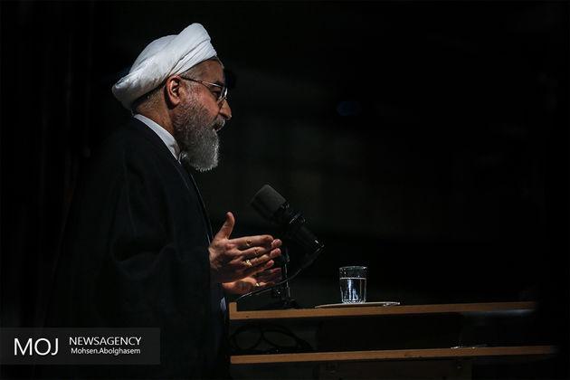 روحانی هم به عدم پخش زنده مناظره ها واکنش نشان داد!