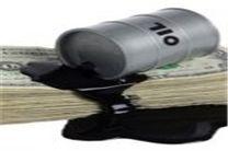 قیمت نفت علیرغم افزایش ذخایر نفتی به تعادل نزدیک میشود