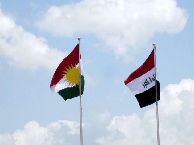 اربیل از آمادگی برای مذاکره درباره فرودگاه ها و گذرگاه های مرزی با بغداد خبر داد