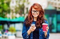 چهار مورد شگفت انگیز که هرگز در مورد موبایل نمی دانستید