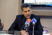 ارتقای جایگاه صدا و سیمای مرکز اصفهان در کشور
