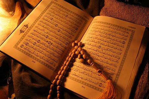 15 هزار قرآن در مناطق محروم توزیع می شود