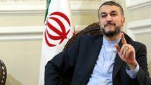 تهران، مسکو و دمشق همکاری های راهبردی خود را ادامه خواهند داد