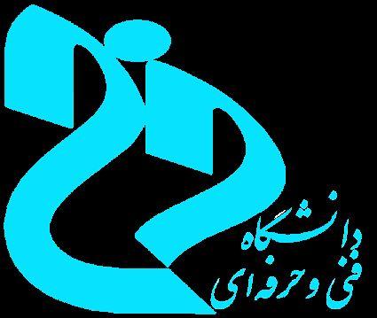حمایت وزارت علوم از طرحهای کارآفرینان
