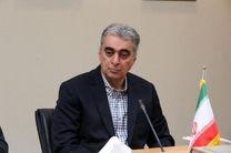 سال آینده سه کارخانه جدید کنسانتره مس در کرمان افتتاح می شود