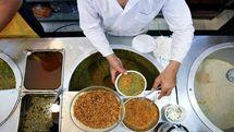 قیمت انواع آش و حلیم ماه رمضان اعلام شد