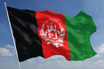 دولت افغانستان حدودا 1000اسیر طالبان را آزاد کرده است