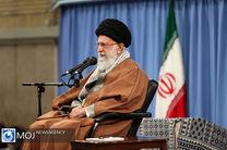 ملت ایران توطئه بسیار خطرناک و برنامه ریزی شده دشمن را نابود کرد