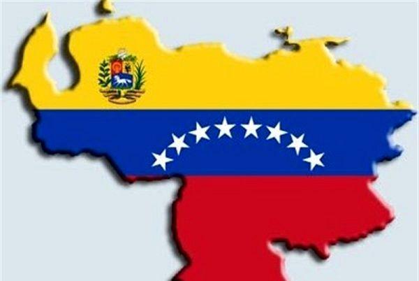 ارتش ونزوئلا  خبرنگاران خارجی را آزاد کرد