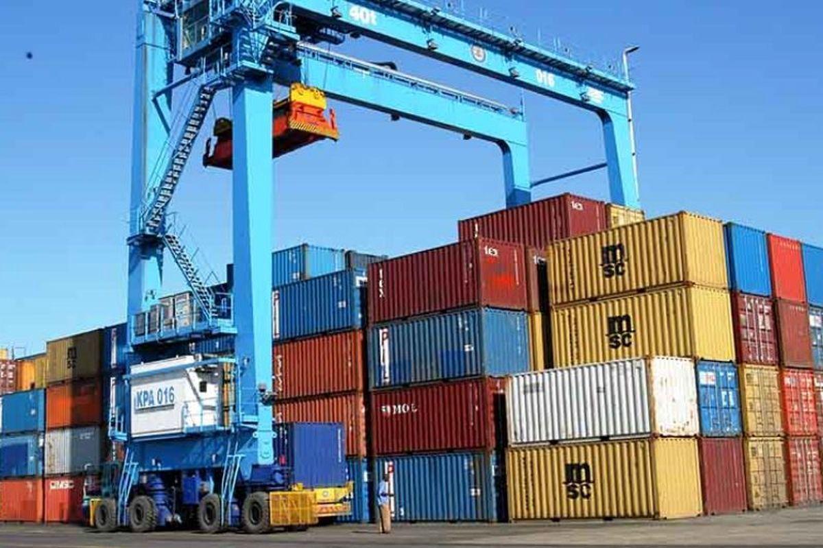 واردات ۸۶ درصدی کالاهای اساسی با ارز ۴۲۰۰ تومانی در سال جاری