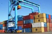 صادرات روزانه 17 هزار تن کالا در سال گذشته از استان اصفهان