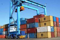 صادرات یک میلیارد و ۷۲۶ میلیون دلاری از استان اصفهان