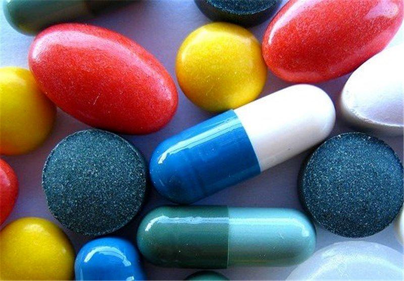 نگرانی عمدهای در خصوص تامین دارو و ثبات بازار دارویی وجود ندارد