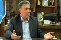 ثبت بیش از ۶ هزار مورد بازرسی از فرآوردههای نفتی در کردستان