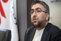 ظریف پیگیر راهبرد اخراج آمریکا از منطقه به عنوان پاسخ شهادت سردار سلیمانی باشد