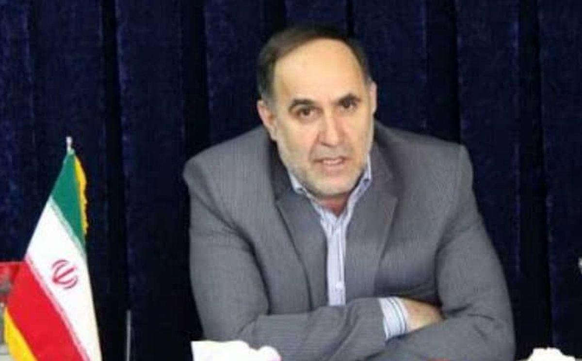 دهناد عضو هیئت مدیره شرکت مخابرات ایران شد