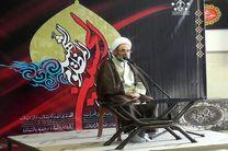 انقلاب اسلامی عصاره تلاش هزار ساله علمای شیعه است/ لزوم خودسازی و مسلح شدن به دانش توسط طلاب