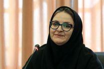سازمان اسناد و کتابخانه ملی ایران اطلاعات جدید اسنادی در حوزه تاریخ نفت ایران را گردآوری کرد