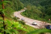 آخرین وضعیت جوی و ترافیکی جاده ها در ۱۴ اسفند اعلام شد