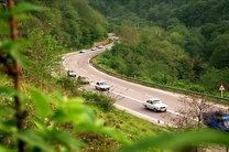آخرین وضعیت جوی و ترافیکی جاده ها در ۱۸ بهمن اعلام شد