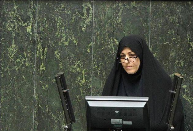 ضرورت اعمال رویکرد جنسیتی بر مبنای اصول اسلامی در سیاستهای دولت