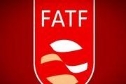 مجمع تشخیص مصلحت نظام برای تصویب FATF تحت تاثیر فشار ها قرار نمی گیرد