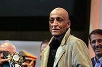 برگزاری ششمین سالگرد درگذشت مرحوم بابک معصومی