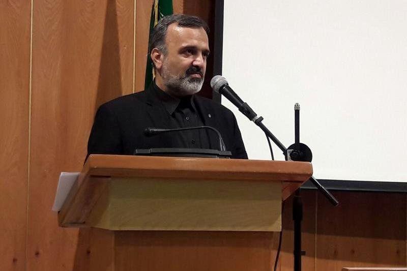 تعهد عربستان به امنیت، عزت و کرامت زائران ایرانی/از سرگیری عمره مفرده نیازمند همکاری عربستان است