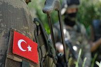 ترکیه در صورت درخواست دولت لیبی، به این کشور نیروی نظامی می فرستد
