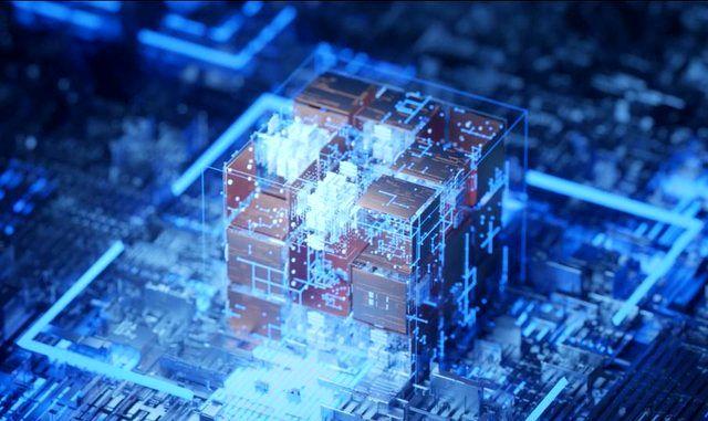 تجهیز نسل جدید هولولنز به هوش مصنوعی