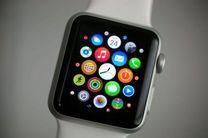 نسل جدید اپل واچ مجهز به LTE خواهد بود