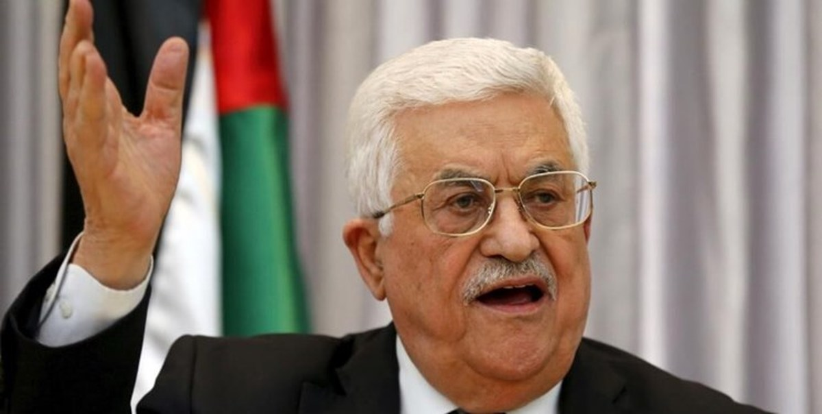 لغو تمامی جشنهای عید فطر توسط تشکیلات خودگردان فلسطین