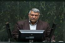 حسنپور: برنامههای شریعتمداری سراسر کلیگویی است