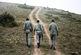 شهادت ۲ محیط بان با سلاح جنگی در استان زنجان